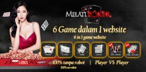 Melati-Poker-banner2