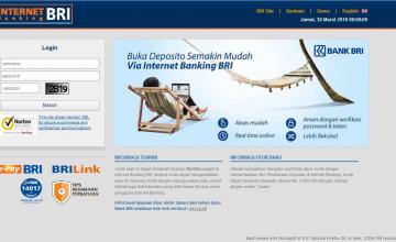 Melatipoker.com