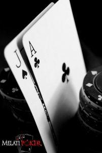 tips jitu dapatkan kartu bagus sewaktu bermain poker