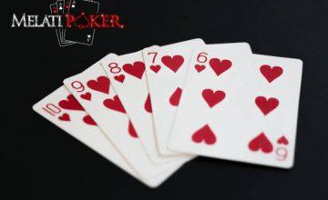 5 Tips Agar Menang Bermain Poker Online